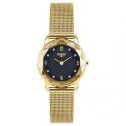 Наручные часы – как аксессуар для современной женщины