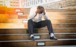 Как расплачиваться с долгами - банкротство и реструктуризация компаний