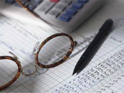 Госдума РФ согласилась пересмотреть размер фиксированных страховых выплат ИП и ПФ