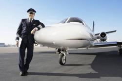 Бизнес на организации индивидуальных путешествий