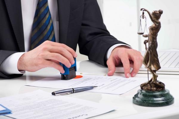 ФНС России разъяснила налоговые последствия приостановления плательщиком ЕНВД предпринимательской деятельности