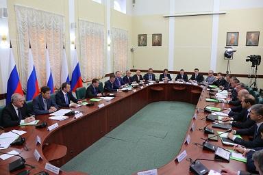 Российское правительство озадачено вопросом социального предпринимательства!