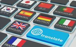 Зачем становиться переводчиком?