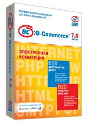 BC:e-Commerce Light