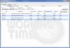Программа для учета рабочего времени WorkingTime