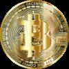 Преимущества криптовалюты