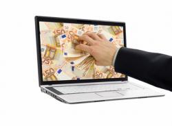 Интернет-банкинг для малого бизнеса! Стоит ли?