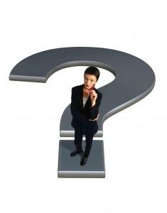 Какую форму собственности предпочесть?