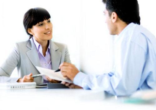 Переговоры, обреченные на успех, или о том, как заведомо успешно общаться с деловыми партнерами