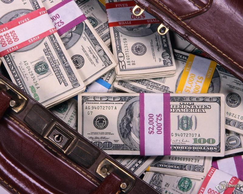 Как не попасть к инвестору в кабалу, взяв деньги для стартового капитала?