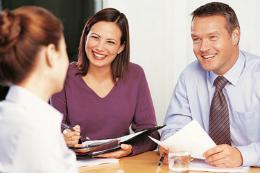 Как проверить кандидата при собеседовании? Заметка начинающему предпринимателю