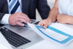 Когда стоит воспользоваться налоговой консультацией?