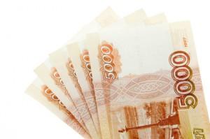 Кредит для малого бизнеса: одобрить нельзя отказать – где банки ставят запятую?