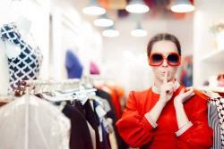 Что могут проверять тайные покупатели