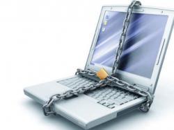 Над российским малым бизнесом нависла угроза потери информационной безопасности