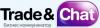 rade & Chat - сервис для эффективного бизнеса