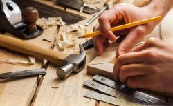 Идея для бизнеса: производство мебели на заказ