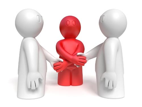 Медиаторские услуги: все о рынке медиаторских услуг, условия и порядок предоставления, стоимость урегулирования конфликтов