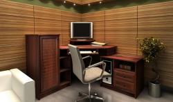 Мини-офисы для представителей малого бизнеса