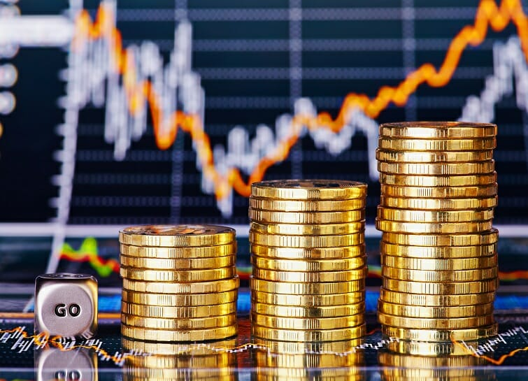 Фондовый рынок и основные преимущества инвестирования в него