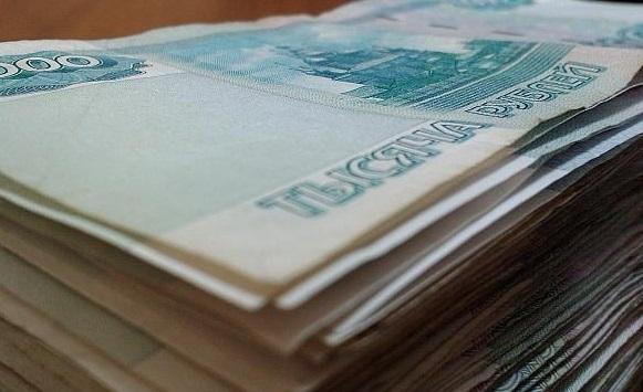 В России объявлен конкурс среди молодых предпринимателей на право получения инвестиций в размере 5-6 миллионов рублей
