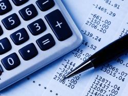 Российских предпринимателей освободили от налога на доходы физлиц, имущество и добавочную стоимость