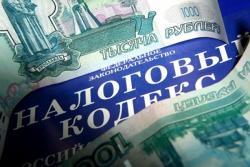 Далеко не всех ИП освободят от уплаты налогов в России!