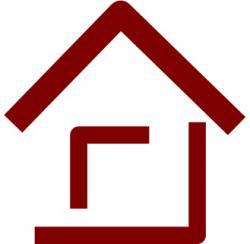 Новая Недвижимость скачать бесплатно