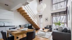 На что обращать внимание при покупке квартиры?