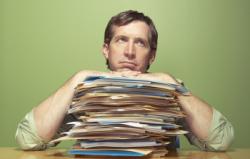 Названы самые распространенные ошибки при госрегистрации индивидуальных предприятий