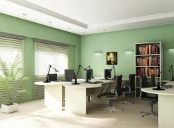 Офисное помещение: купить или арендовать?