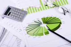 Минэкономразвития разработала антикризисные реформы для спасения национального малого бизнеса