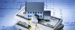Наличные или ипотечный кредит? Что выбрать при покупке дома или квартиры?
