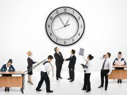 От кого зависит бизнес: большие проблемы маленького предприятия