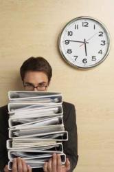 ИП освободят от обязательств предоставления отчетности о численности работников