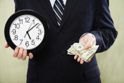 Отсрочка платежа без штрафных санкций – возможно ли это для российских предпринимателей?