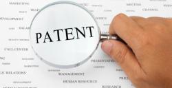 Получите патентную защиту для своего изобритения