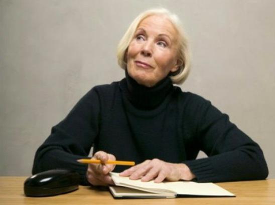 Пенсионеры по вызову, или как начать зарабатывать после выхода на пенсию?