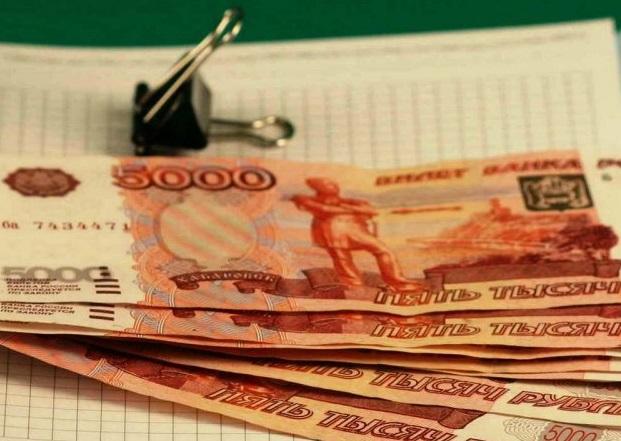 Пенсионный Фонд в очередной раз пояснил самозанятому населению порядок уплаты ежегодных взносов