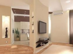 Стройматериалы для студийной квартиры