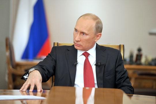 В Пенсионной политике РФ вновь грядут перемены!