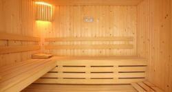 Какие материалы выбрать для постройки бани