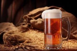 Преимущества домашней пивоварни
