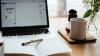 Как писать дипломные работы?