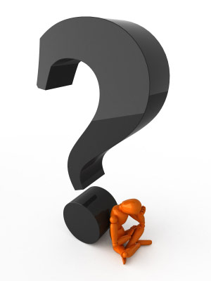 Бизнес индивидуальный или общественный - ИП или ООО?