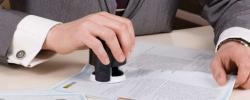 Как зарегистрировать юридическое лицо и взыскать долги