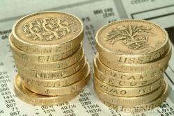 Расчет Кредитования скачать