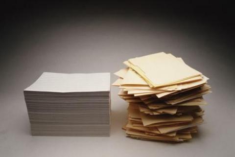 Как сделать цепочку движения документов наиболее короткой, а работу пользователей в СЭД наиболее комфортной