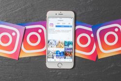 Плюсы и минусы рекламы в Instagram