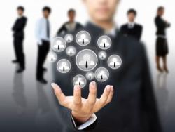 Как работать в кризис? Новый вектор развития малого бизнеса